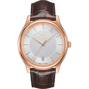 Ceas Tissot T-GOLD T924.410.76.031.00 Fascination