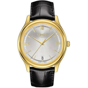 Ceas Tissot T-GOLD T924.410.16.038.00 Fascination