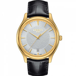 Ceas Tissot T-GOLD T924.410.16.031.00 Fascination