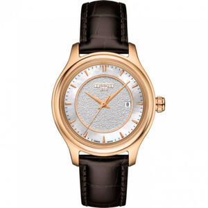 Ceas Tissot T-GOLD T924.210.76.111.00 Fascination