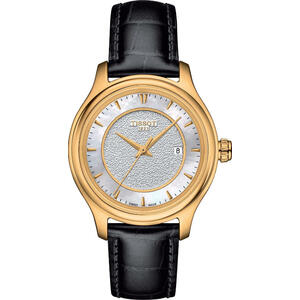 Ceas Tissot T-GOLD T924.210.16.111.00 Fascination