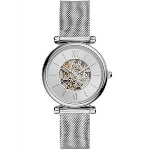 Ceas Fossil CARLIE ME3176 Automatic
