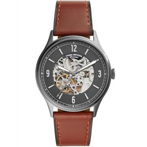 Ceas Fossil FORRESTER ME3178 Automatic