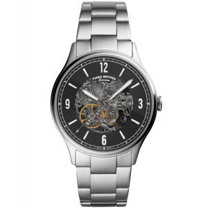 Ceas Fossil FORRESTER ME3180 Automatic