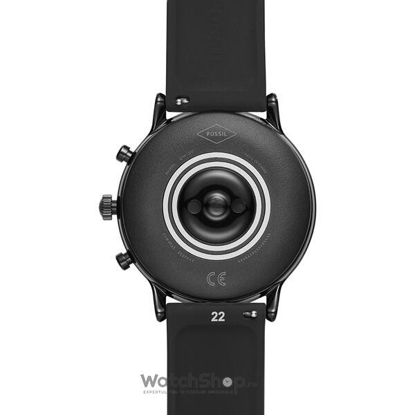 SmartWatch Fossil GEN 5 FTW4025 The Carlyle