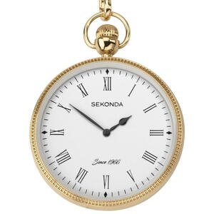 Ceas Sekonda POCKET WATCH 1793