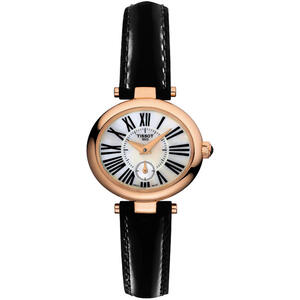 Ceas Tissot T-GOLD T917.110.76.113.02 Glamorous