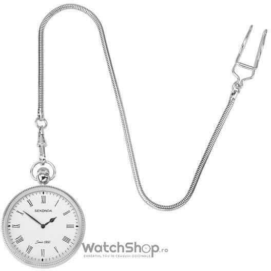 Ceas Sekonda POCKET WATCH 1792