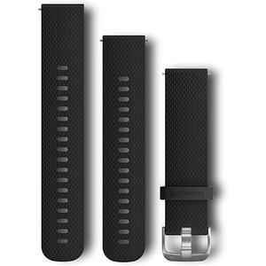 Curea (bratara) ceas Garmin Quick Release 20 Watch Band 010-12561-02