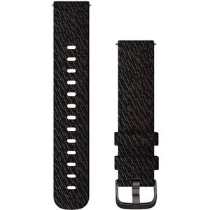 Curea (bratara) ceas Garmin Quick Release 20 Watch Bands 010-12924-13