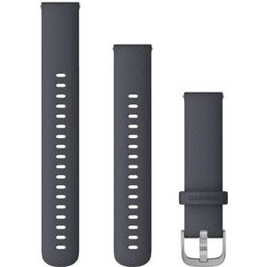 Curea (bratara) ceas Garmin Quick Release 18 Watch Bands 010-12924-30