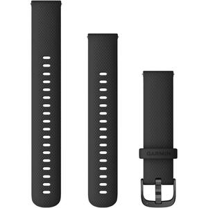 Curea (bratara) ceas Garmin Quick Release 18 Watch Bands 010-12932-01