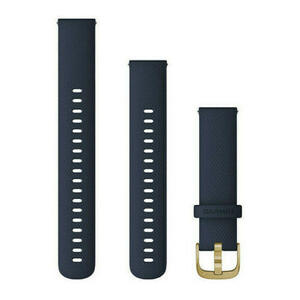 Curea (bratara) ceas Garmin Quick Release 18 Watch Bands 010-12932-0A