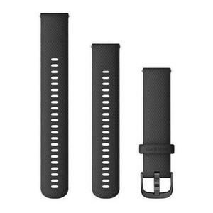 Curea (bratara) ceas Garmin Quick Release 20 Watch Bands 010-12932-11