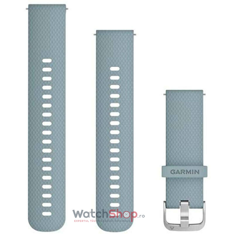Curea (bratara) ceas Garmin Quick Release 20 Watch Band 10-12691-06