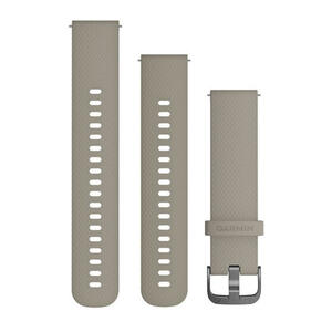 Curea (bratara) ceas Garmin Quick Release 20 Watch Band 10-12691-09