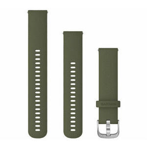 Curea (bratara) ceas Garmin Quick Release 20 Watch Bands 10-12924-11
