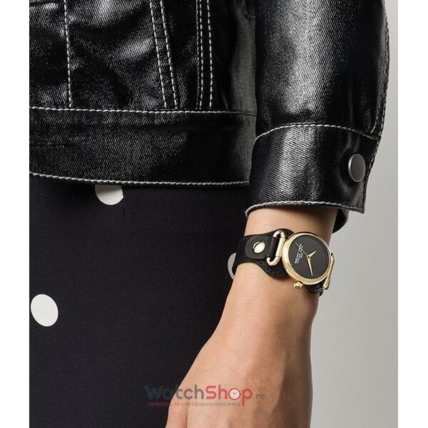 Ceas Marc Jacobs THE CUFF WATCH MJ0120179287