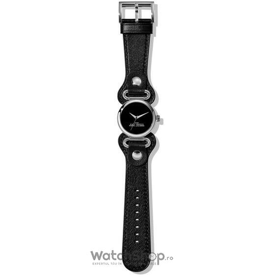 Ceas Marc Jacobs THE CUFF WATCH MJ0120179290