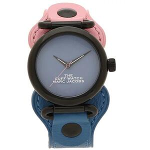 Ceas Marc Jacobs THE CUFF WATCH MJ0120179292