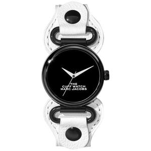Ceas Marc Jacobs THE CUFF WATCH MJ0120179294