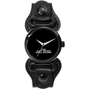 Ceas Marc Jacobs THE CUFF WATCH MJ0120179295