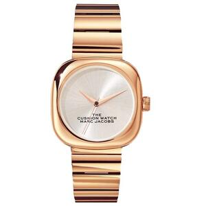 Ceas Marc Jacobs THE CUSHION WATCH MJ0120179299
