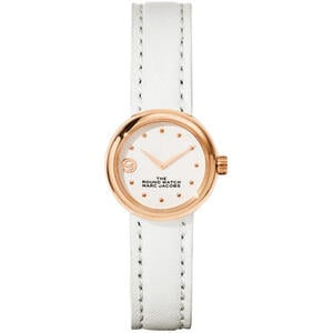 Ceas Marc Jacobs THE ROUND WATCH MJ0120184722