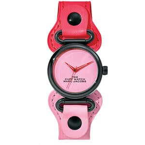 Ceas Marc Jacobs THE CUFF WATCH MJ0120184726