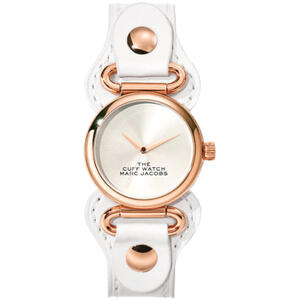 Ceas Marc Jacobs THE CUFF WATCH MJ0120184727