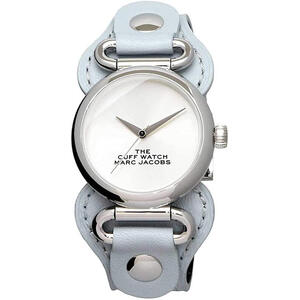 Ceas Marc Jacobs THE CUFF WATCH MJ0120184728