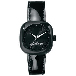 Ceas Marc Jacobs THE CUSHION WATCH MJ0120184708