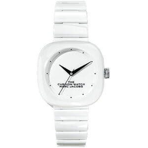 Ceas Marc Jacobs THE CUSHION WATCH MJ0120184710