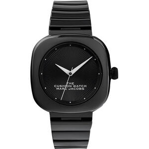 Ceas Marc Jacobs THE CUSHION WATCH MJ0120184713