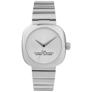 Ceas Marc Jacobs THE CUSHION WATCH MJ0120184714