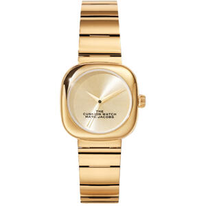 Ceas Marc Jacobs THE CUSHION WATCH MJ0120184715