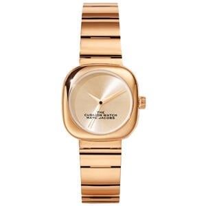 Ceas Marc Jacobs THE CUSHION WATCH MJ01 20184716