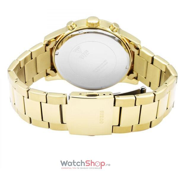 Ceas Guess ATLAS W0668G4
