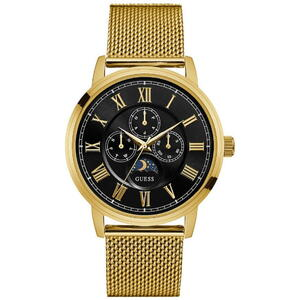 Ceas Guess DELANCY W0871G2