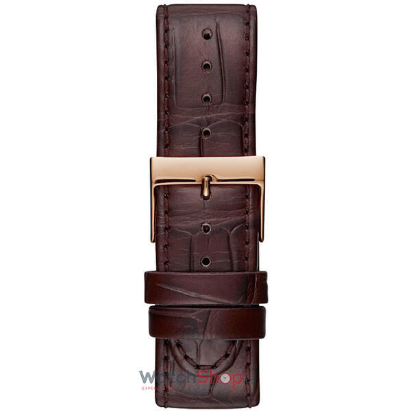 Ceas Guess LEGACY W1058G2