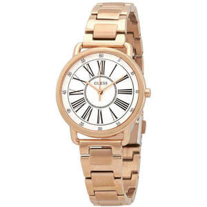 Ceas Guess JACKIE W1148L3