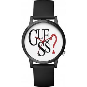 Ceas Guess Hollywood X Westwood V1021M1