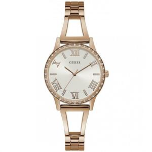 Ceas Guess LUCY W1208L3