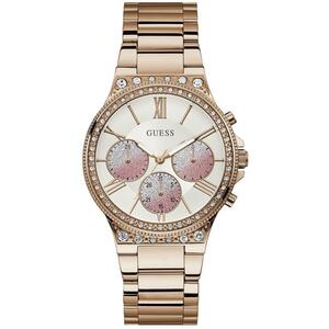Ceas Guess POP SUGAR W1232L2