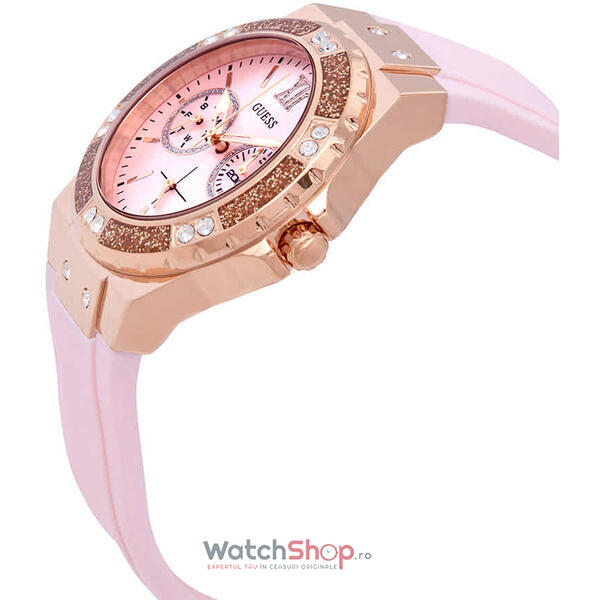 Ceas Guess LIMELIGHT W1053L3