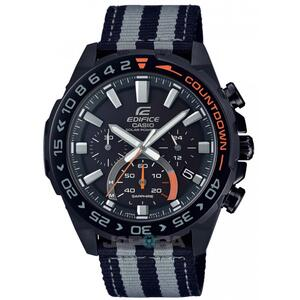 Ceas Casio EDIFICE EFS-S550BL-1AVUEF