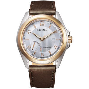 Ceas Citizen CLASSIC AW7056-11A Eco Drive