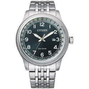 Ceas Citizen SPORTS  BM7480-81L Eco Drive