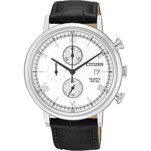 Ceas Citizen CHRONOGRAPH AN3610-12A