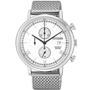 Ceas Citizen CHRONOGRAPH AN3610-80A